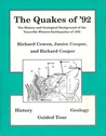 The Quakes of '92