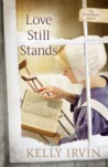 Love Still Stands (New Hope Amish #1)