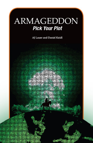 Armageddon: Pick Your Plot