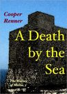 A Death by the Sea