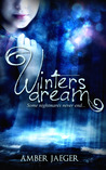Winter's Dream (Hemlock Bay, #2)
