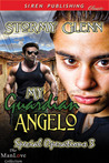 My Guardian Angelo (Special Operations, #3)