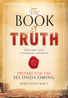 The Book of Truth (Volume One)