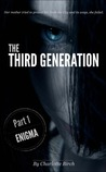 Enigma (The Third Generation, #1)