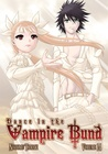 Dance in the Vampire Bund, vol. 14