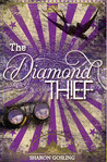 The Diamond Thief (The Diamond Thief, #1)