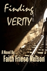 Finding Verity