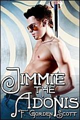 Jimmie the Adonis