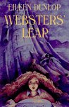 Websters' Leap