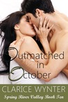Outmatched In October (Spring River Valley, #10)