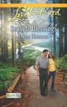 Seaside Blessings (Starfish Bay, #3)