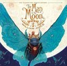 The Man in the Moon (Guardians of Childhood, #1)