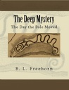 The Deep Mystery: The Day the Pole Moved