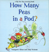 How Many Peas in a Pod?