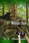 Under the Midnight Cloak (Under, #1)