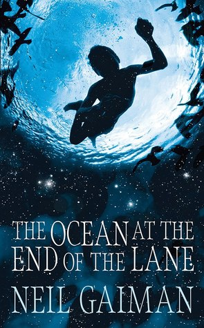 ocean at the end of the lane pdf