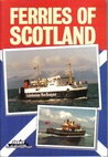 Ferries of Scotland