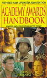 The Academy Awards Handbook: 2000
