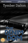 The Denim Dom (Suncoast Society, #5)