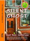 The Silent Ghost (A Ghost of Granny Apples Mystery, #3.5)