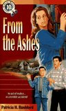 From the Ashes (Jennie McGrady Mysteries, #10)