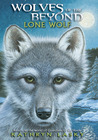 Lone Wolf (Wolves of the Beyond Series #1)