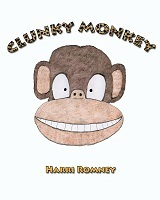 Clunky Monkey : Show Business