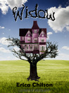 Widow (Blended, #2)