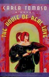 The House of Real Love