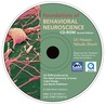 Foundations of Behavioral Neuroscience CD-ROM