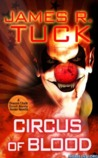 Circus of Blood (Deacon Chalk: Occult Bounty Hunter #2.5)