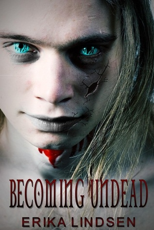 Becoming Undead