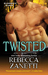 Twisted (Dark Protectors, #5.5)