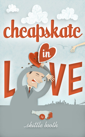 Cheapskate in Love