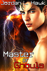 Master of Ghouls (Spectr #2)