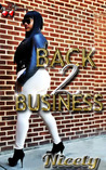 Back 2 Business (Candy Shop 2)