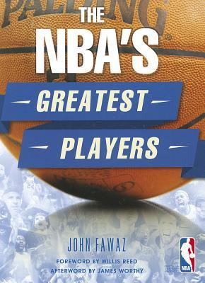 The NBA's Greatest Players