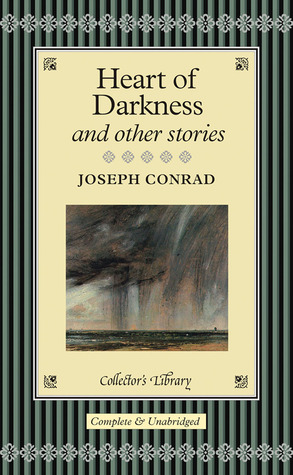 Essay/Term paper: Apocalypse now and heart of darkness