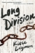 Long Division by Kiese Laymon