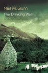The Drinking Well