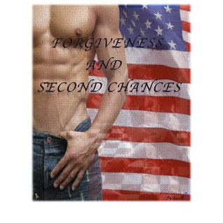 Forgiveness and Second Chances (My Best Friend, #7)