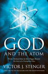 God and the Atom
