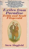 Exiles from Paradise: Zelda and Scott Fitzgerald