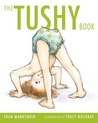 The Tushy Book