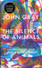 The Silence of Animals by John N. Gray