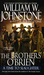 A Time to Slaughter (The Brothers O'Brien, #4)