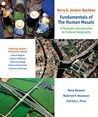 Fundamentals of the Human Mosaic: A Thematic Approach to Cultural Geography