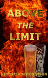 Above The Limit
