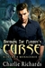 Breaking the Playboy's Curse (Kontra's Menagerie #10)