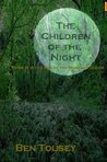 Children of the Night (The Eye of the Morning, #3)
